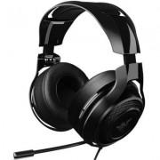 Геймърски слушалки razer razer mano'war, 7.1 virtual surround sound engine