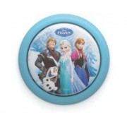 Philips Luz nocturna Infantil Led Disney Frozen Ref.71924/08/16