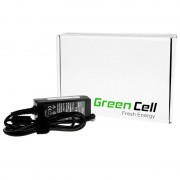 Carregador Green Cell para Samsung Series 3 Chromebox, Chromebook 2, 3, Ativ Tab 3 - 40W