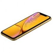 Apple iPhone XR - geel - 4G - 128 GB - GSM - smartphone (MRYF2ZD/A)