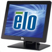 "Monitor POS Touchscreen ELO 1517L 15"""
