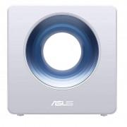 Asus Blue Cave Router Sem Fios AC2600 Dual Band Simultânea