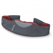 Aparat de masaj 3D Shiatsu Beurer MG151, 8 capete rotative