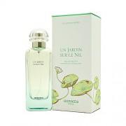 Hermes Un Jardin Sur Le Nil 100Ml Per Donna Senza Confezione(Eau De Toilette)
