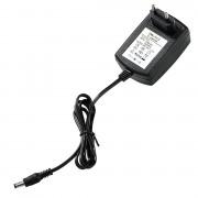 [in.tec] Fuente de alimentación cargador corriente transformador controlador para iluminación LED - 15 W /12 V / 1,3 A