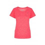 Tricou dama roz LOAP Madam roz XS