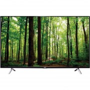 """Pantalla Smart tv 43"""" TCL Modelo 43S312"""