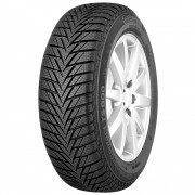 Continental Winter Contact Ts800 195/50 R15 1502T (190km/h)