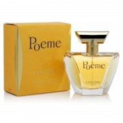 Lanc?me Lancome Poeme EDP 30 ml