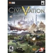 Take Two Interactive Civilization V PC