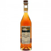 Cruzan Single Barrel 0.7L