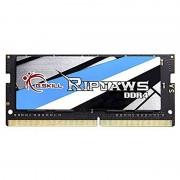Memorie laptop GSKill Ripjaws 4GB DDR4 2400MHz CL16 1.2v