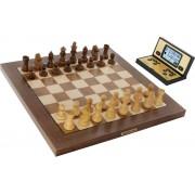 Chess Genius Exclusiv computer de sah