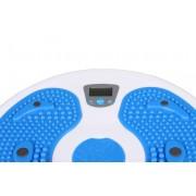 Disc rotativ Merco Trimmer Digital