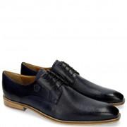 Melvin & Hamilton SALE Martin 1 Derby schoenen