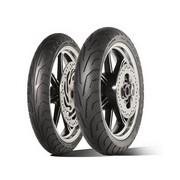 Dunlop StreetSmart 110/80-17 57S TL