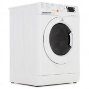 Indesit XWDE861480XW Washer Dryer - White
