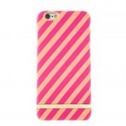 Richmond & Finch - Lollipop Satin iPhone 6 / 6S