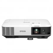 Projector, Epson EB-2055, 3LCD, 5000LM, XGA (V11H821040)