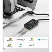 Capa Bolsa Matte Samsung Galaxy A40