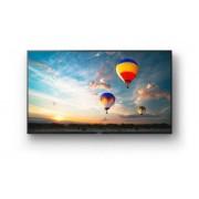 "Sony FW-49XE8001 - 49"" Classe BRAVIA XE8 Series visor LED - sinalização digital - Android TV - 4K UHD (2160p) 3840 x 2160 - HDR"