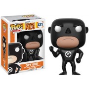 Funko POP Movies Despicable Me 3 Spy Gru (Styles May Vary) Action Figure