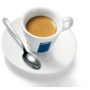 Cesti espresso, Lavazza