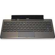 Accesorii tablete Asus 90-OK06DK10060Y