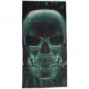Мултифункционална Кърпа Skull