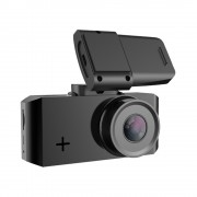 Camera de bord DVR Findview GS51+