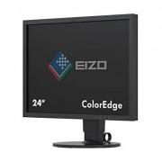 Eizo Coloredge 24Wide Ips Eizo Europe Gmbh Cs2420