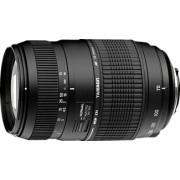 TAMRON AF 70-300 mm f/4.0-5.6 Di LD Macro Canon