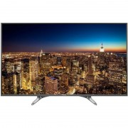 Televizor Panasonic LED Smart TV TX-49DX600E 124cm 4K Ultra HD Grey