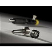Set reparatie injector Renault Clio II, Kangoo, Symbol I, Megane II diesel euro 3