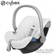 Летен калъф за столче за кола Aton Cybex