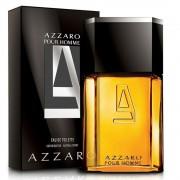 Azzaro Fragancia para Caballero Azzaro Pour Homme Eau de Toilette 200 ml