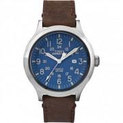Ceas bărbătesc Timex TW4B06400