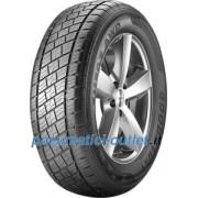 Goodride SU307 AWD ( 235/65 R17 104H )
