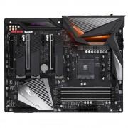 MB Gigabyte X570 AORUS ULTRA, AM4, ATX, 4x DDR4, AMD X570, HDMI, WL, Bt, 36mj