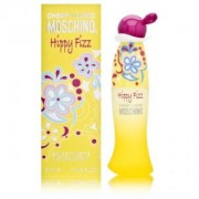 Hippy Fizz Cheap And Chic 50 ml Spray Eau de Toilette