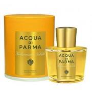 Acqua di Parma Gelsomino Nobile 50 ml Spray, Eau de Parfum