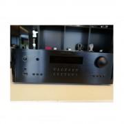 Rotel RC-1590 Black Pretpojačalo/DAC Demo