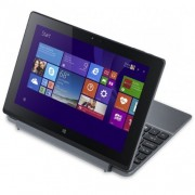 "Acer One 10 S1002 10.1"" IPS LED-backlit Touch"