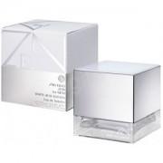 Zen Shiseido White Edition for Men Eau de Toilette Spray 50ml