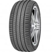 Anvelopa Vara Michelin Latitude Sport 3 Grnx 255/60R17 106V C A )) 70