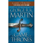 Unbranded A game of thrones 9780553573404