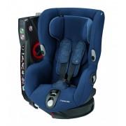 Maxi Cosi Axiss Nomad Blue fotelik samochodowy 2018
