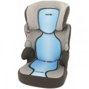 Autostoel Nania Befix Pop Blue 2/3