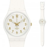 Orologio swatch gw164 unisex