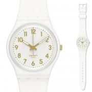 Orologio swatch gw164 unisex